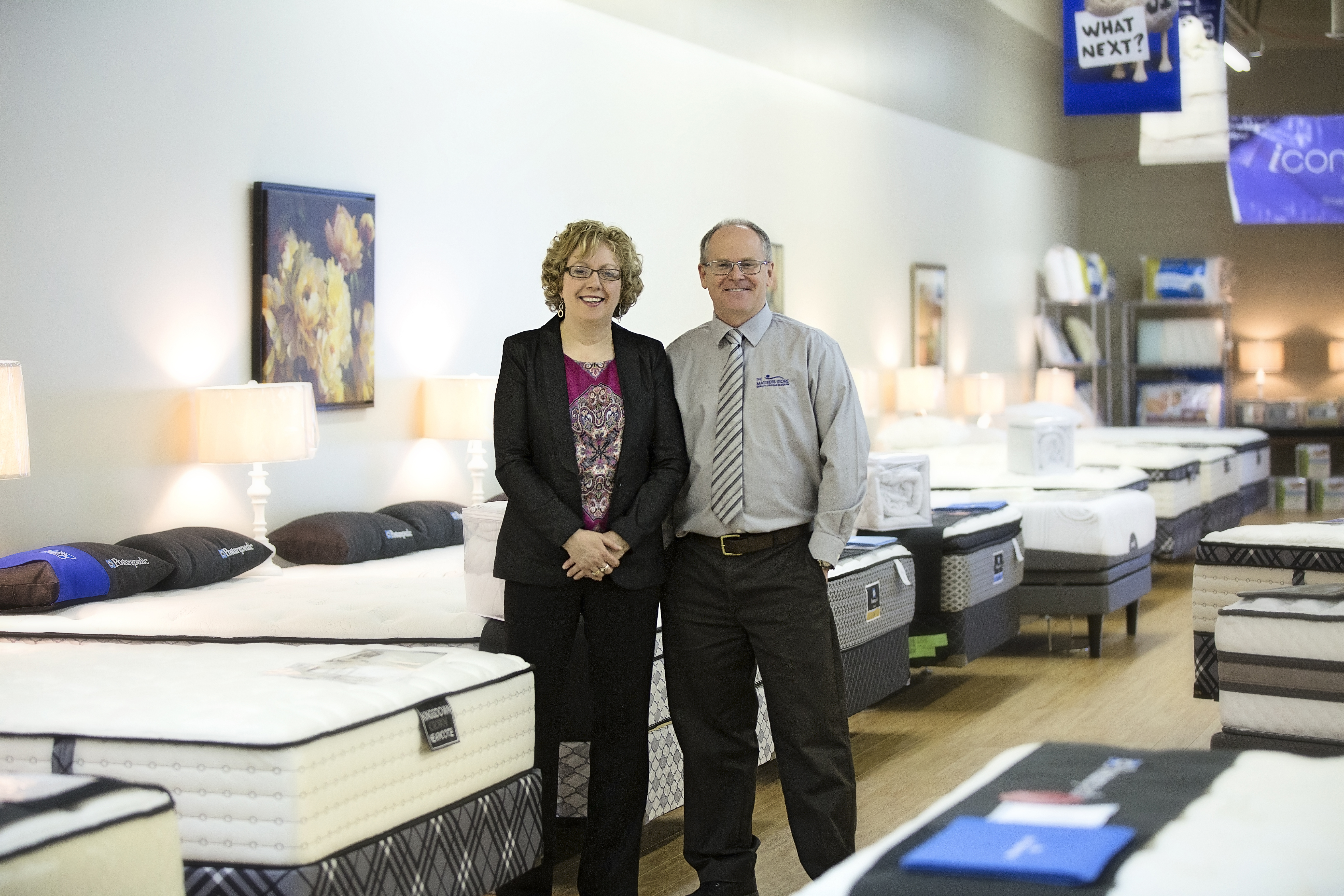 a off deal business saves box west consumers appointment revolutionary model factory name big with blog to retailers columbia brand mattress the without carolina clearance by south sc store having stores